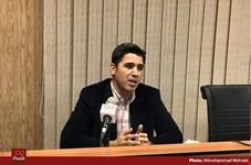 گفتگوی «نود اقتصادی» با دکتر قدرت الله امام رودی اقتصاددان و عضو هیات علمی دانشگاه آزاد