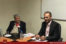مرادی، بازرس انجمن صنایع شوینده: تحریمها هیچ تاثیری بر صنعت شوینده ندارد