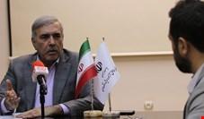 رایزنی با بانکهای خارجی برای آمدن به ایران