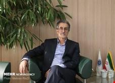 صعود ۱۹پلهای ایران در شاخص آزادیهای اقتصادی