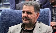 آخوندی هیچ اقدام درستی در حوزه مسکن انجام نداد/ 5 سال ظرفیتهای کشور توسط او به هدر رفت