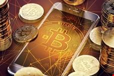 بروز مخاطرات امنیتی با عضویت در شبکههای هرمی استخراج ارز دیجیتال