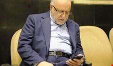 تولید نفت ایران ۳۳ درصد کاهش یافت/ چرا فقط تحریم مقصر کاهش تولید نفت ایران نیست؟!/ آقای زنگنه! کاش به توسعه ظرفیتهای پالایشی داخلی توجه میکردید!