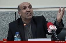 برجام و FATF مشکل اقتصاد ایران را حل نمیکند، هر کس گفته مشکلات با این مسائل حل میشود بی سواد است/ بیشتر مشکلات اقتصاد ما داخلی است