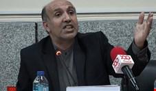 فیلم/ اعتراض مهدی پازوکی، اقتصاددان به نوع بودجهنویسی دولت در لایحه ۹۸