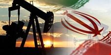 انتقال نفت ایران به چین در ماههای اکتبر و نوامبر افزایش می یابد