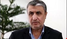 قیمت تمام شده طرح ملی مسکن در شهرهایی غیر از تهران 3 میلیون تومان است
