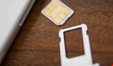 قطع بیش از 22 هزارسیم کارت شخصی ارسال کننده پیامک مزاحم