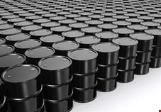نفت برنت ۱.۵ دلار گران شد