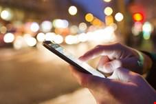 افزایش قیمت ۸تا۱۸ درصدی بسته های اینترنت/بسته شبانه محدودمی شود