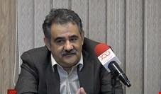 اقتصاد ایران آمادگی تغییرات اساسی در قیمت انرژی را ندارد/ دولت بهترین زمانها را برای این کار از دست داده است