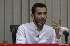 آخوندی از 25 سالگی در جمهوری اسلامی پست داشته، کجا فرصت کرده درس بخواند و دکترا بگیرد؟!/ زندان نرفتن آخوندی توهین به شعور ملت است/ چرا دادستان آخوندی را محاکمه نمیکند؟!