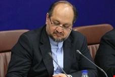 ضربالاجل هفت روزه وزیر تعاون برای تعیین تکلیف مدیران چند شغله