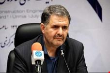وزیر راه و شهرسازی در مقابل رئیس نظام مهندسی کشور عقب نشینی کرد!