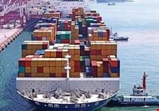 مشکل صادرات صنایع تبدیلی چیست؟