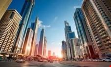 بازار مسکن دوبی همچنان در رکود
