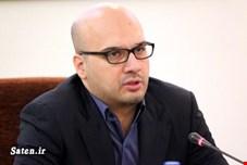 ماجرای لو رفتن اطلاعات 400 صرافی توسط یک نفوذی در وزارت اقتصاد/ وزارت اقتصاد کماکان سکوت خود را ادامه میدهد!