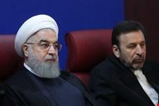 آقای روحانی پایه پولی در دولت شما به عدد نگران کننده 240 هزار میلیارد تومان رسید!/ همینطور پیش بروید نقدینگی به عدد بیست هزار هزار میلیارد ریال میرسد!/ آیا نمیدانید پایه پولی خروجی منابع، مصارف و ترازنامه بانک مرکزی است؟