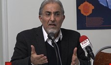 توضیحات حسین راغفر در مورد پیش بینی عجیبش در مورد دلار ۴۰ هزار تومانی