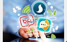 بودجه 300 میلیاردی تلگرام را محبوب کرد؟