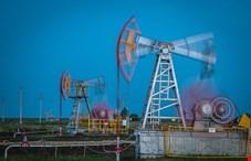قیمت نفت در ۲۰۱۹ حوالی ۶۰ دلار میماند