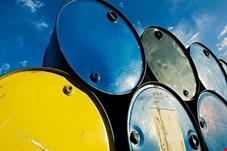 واردات حداکثری ژاپن تا پیش از اولتیماتوم نفتی آمریکا علیه ایران