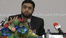 حسین درودیان: رفتارهای بانک مرکزی برای کنترل خلق پول با یکدیگر متناقض است