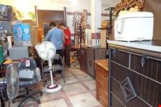 خانوادههای ایرانی به خرید کالاهای دسته دوم روی آوردهاند/ افزایش 30 درصدی تقاضای خرید کالاهای دسته دوم!