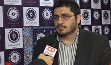 دولت تحریمهای داخلی را از پیش پای تولیدکنندگان ایرانی بردارد