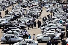 جدیدترین قیمت خودروهای داخلی در بازار (۱۷/آذر/۹۷)