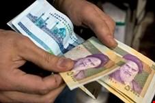 یارانه نقدی بالاخره اصلاح میشود؟/فراز و وفرود یارانه از ۸۹ تا ۹۷