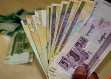 پایه پولی در آستانه 200 هزار میلیاردی شدن قرار گرفت/ رشد 17 درصدی پایه پولی در عرض یک سال