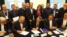 بیمه ساچه ایتالیا: وضعیت اقتصاد ایران در 6 ماه اخیر بدتر شد