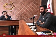 گفتگوی «نود اقتصادی» با غلامرضا حسنپور رئیس سازمان بسیج اصناف
