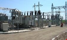 مشترکان خانگی در پایتخت از قطعی ناگهانی برق به ستوه آمدند/ حداقل جدول قطعی روزانه را اعلام کنید تا مردم برنامهریزی کنند