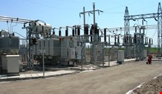 مصرف برق کشور از وضعیت قرمز خارج شد