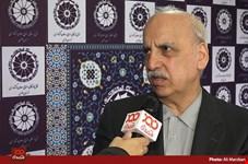 فیلم::  چگونگی خروج 41 میلیارد دلار ارز از کشور از زبان عبده تبریزی