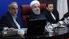 رتبه ایران در 9 شاخص فضای کسب و کار سقوط کرد