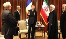 قطع ارتباط با اروپا هیچصدمهای به تجارت ایرانی نمیزند!/ صادرات به اتحادیه اروپا فقط ۳ درصد+ جدول