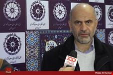 فیلم:: فرشاد مومنی اقتصاددان: با همه احترامی که به دولت حسن روحانی میگذارم، باید اذعان کنم دولتش خطاها و غفلتهای زیادی داشته و هیچ برنامهای هم برای اقتصاد ندارد