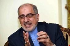 وزارت امورخارجه دنبال صادرکننده است/ حضور ایران در بازارهای صادراتی مداوم نیست / اقتصاد دولتی راه به جایی نمی برد