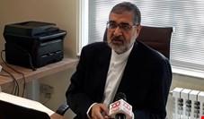 توتال در 16 سال اخیر روزی 15 میلیون دلار به اقتصاد ایران ضربه زد