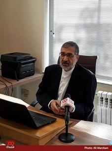 گفتگوی «نود اقتصادی» با دکتر اصغر ابراهیمی اصل معاون وزیر سابق نفت