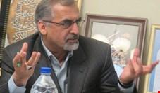 سومین کارتن ساز بزرگ ایران در آستانه تعطیلی کامل/ بانکهای تجارت و ملت اموال کارتن سازی مشهد را توقیف کردند