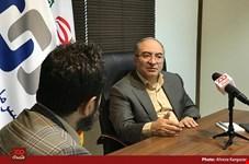 گفتگوی «نود اقتصادی» با دکتر فرهاد زرگری رئیس سابق شرکت سرمایه گذاریهای خارجی ایران