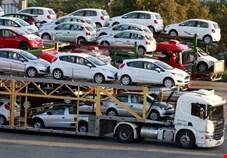 چه کسانی غیرقانونی خودرو وارد کردند؟
