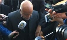 تحریم نفتی ایران و لزوم حمایت دیگر تولید کنندگان در نشست روز جمعه اوپک حتما طرح میشود