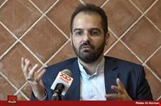 فیلم:: خروج اطلاعات صنعت گیم سازی از کشور/ شرکتهای مسئله دار خارجی در ایران!