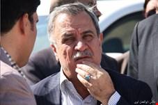 افشای فساد وزارت صنعت در دوران نعمتزاده از زبان یکی از دوستان نزدیکش