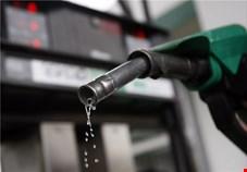 محدودیت موقت در توزیع بنزین سوپر/ توزیع بنزین معمولی بدون محدودیت ادامه دارد